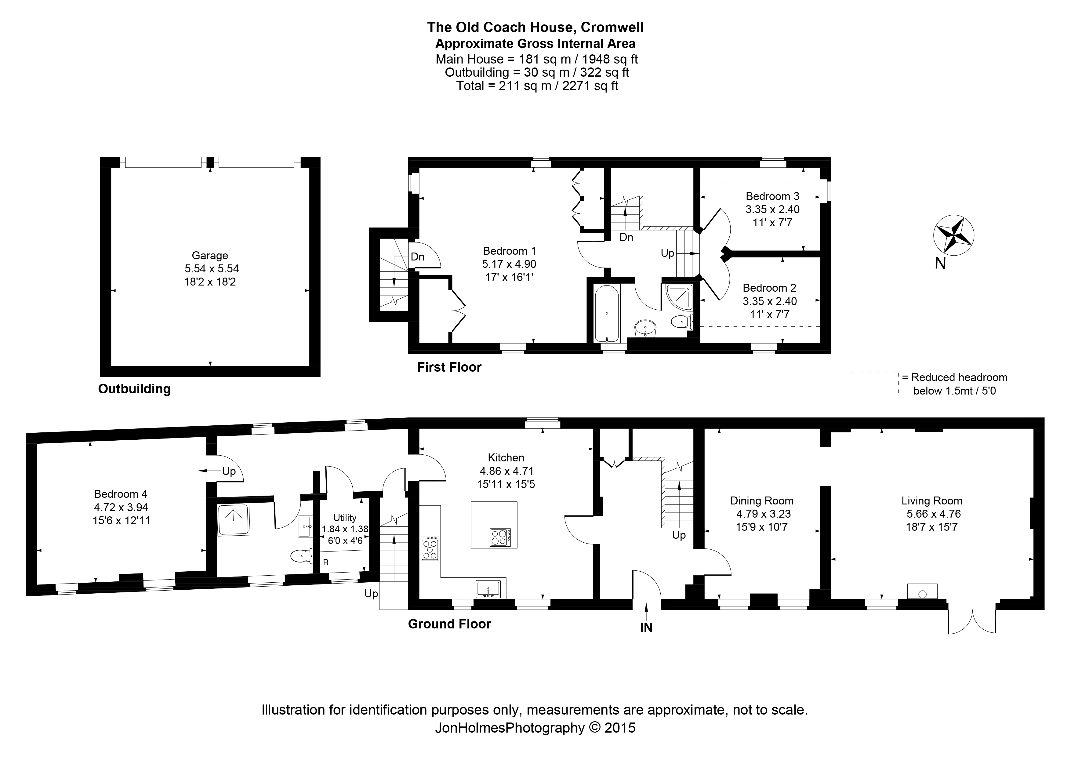100 Barn Conversion Floor Plans Barn Conversion
