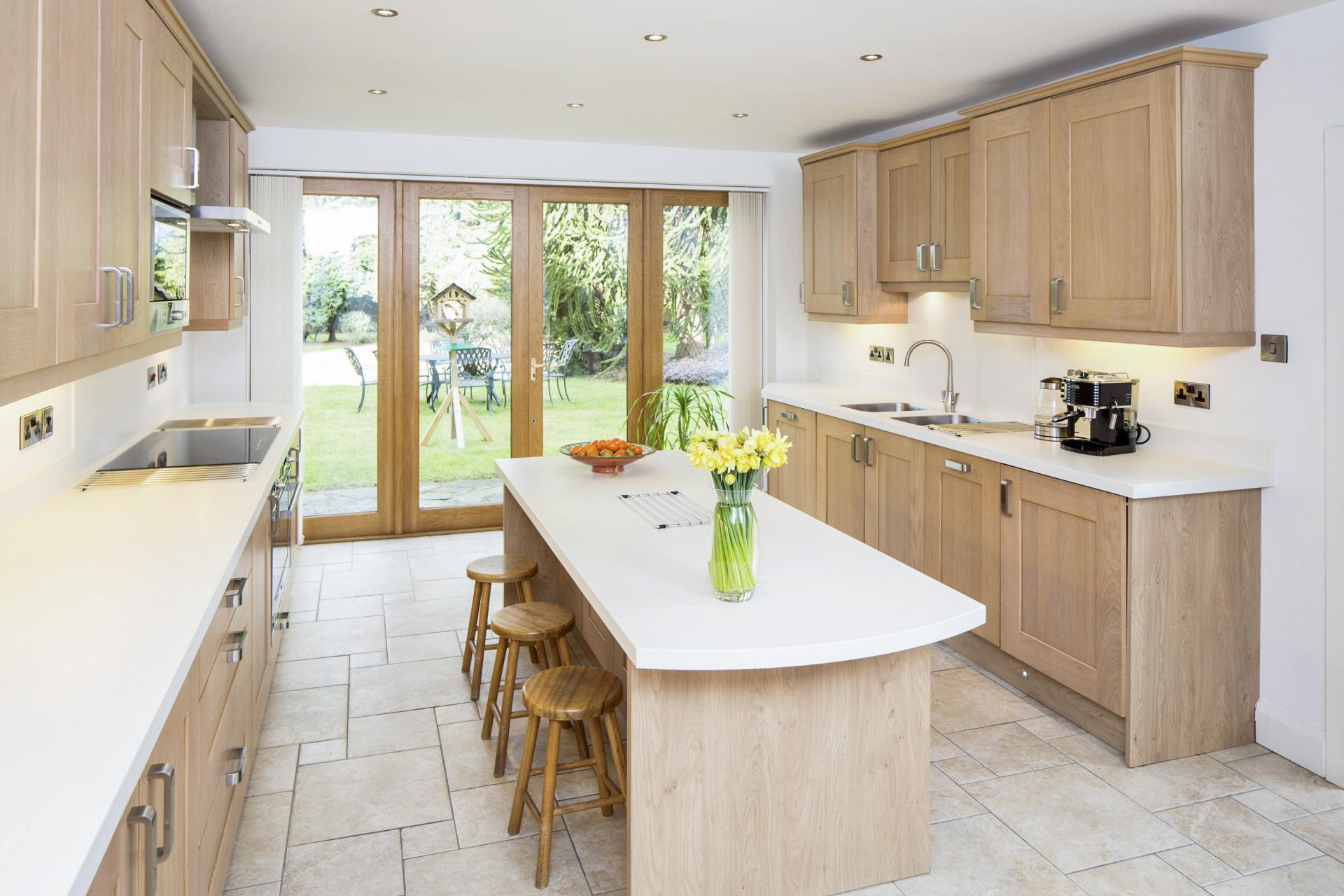 6 Bedroom Detached For Sale In Coventry