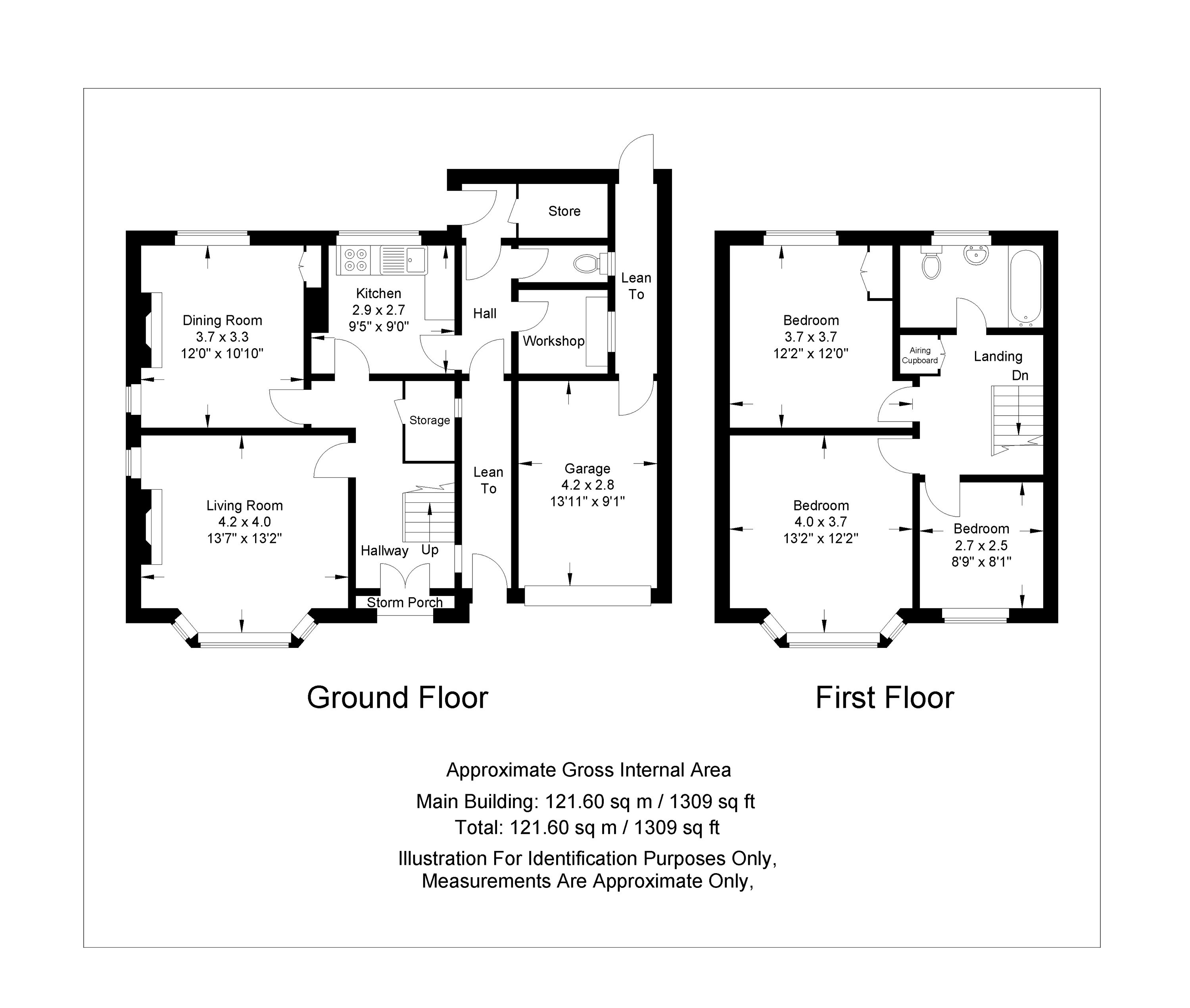 60 sq mt to sq ft floor plan for 60 sq meters floor area 90 square meters to square feet