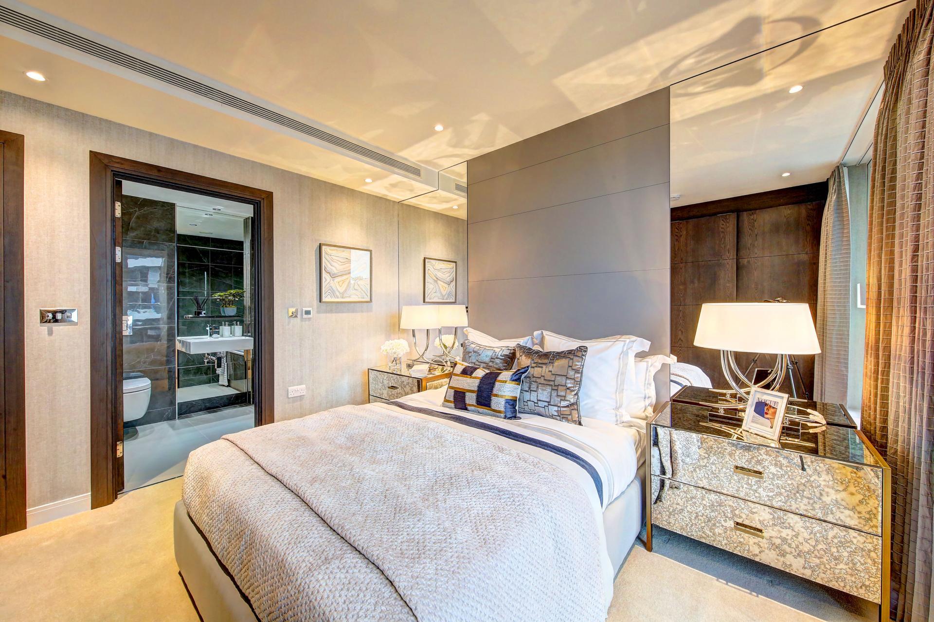 2 Bedroom Apartment For Sale In Queenstown Road
