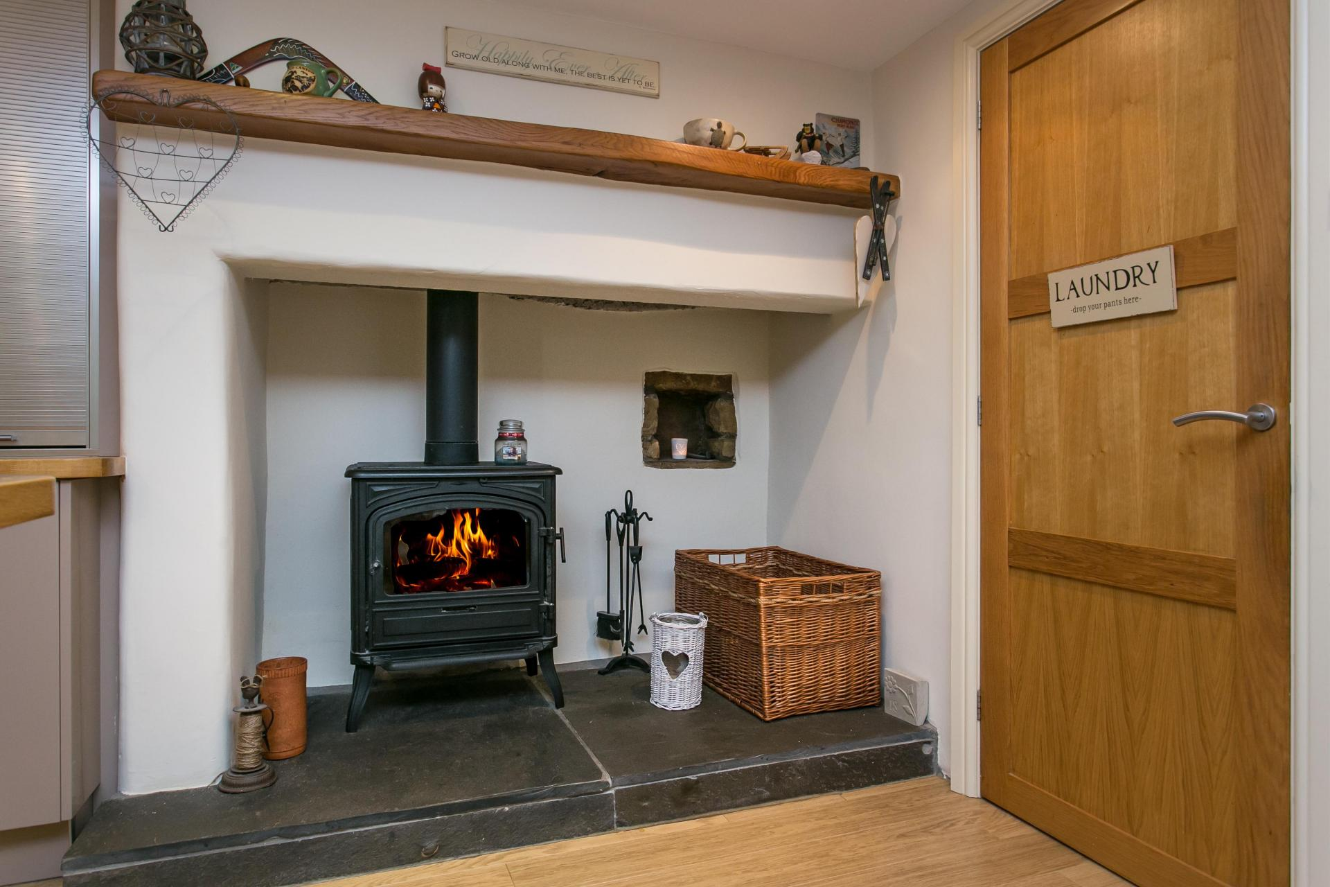 4 bedroom house for sale in tatham lancaster
