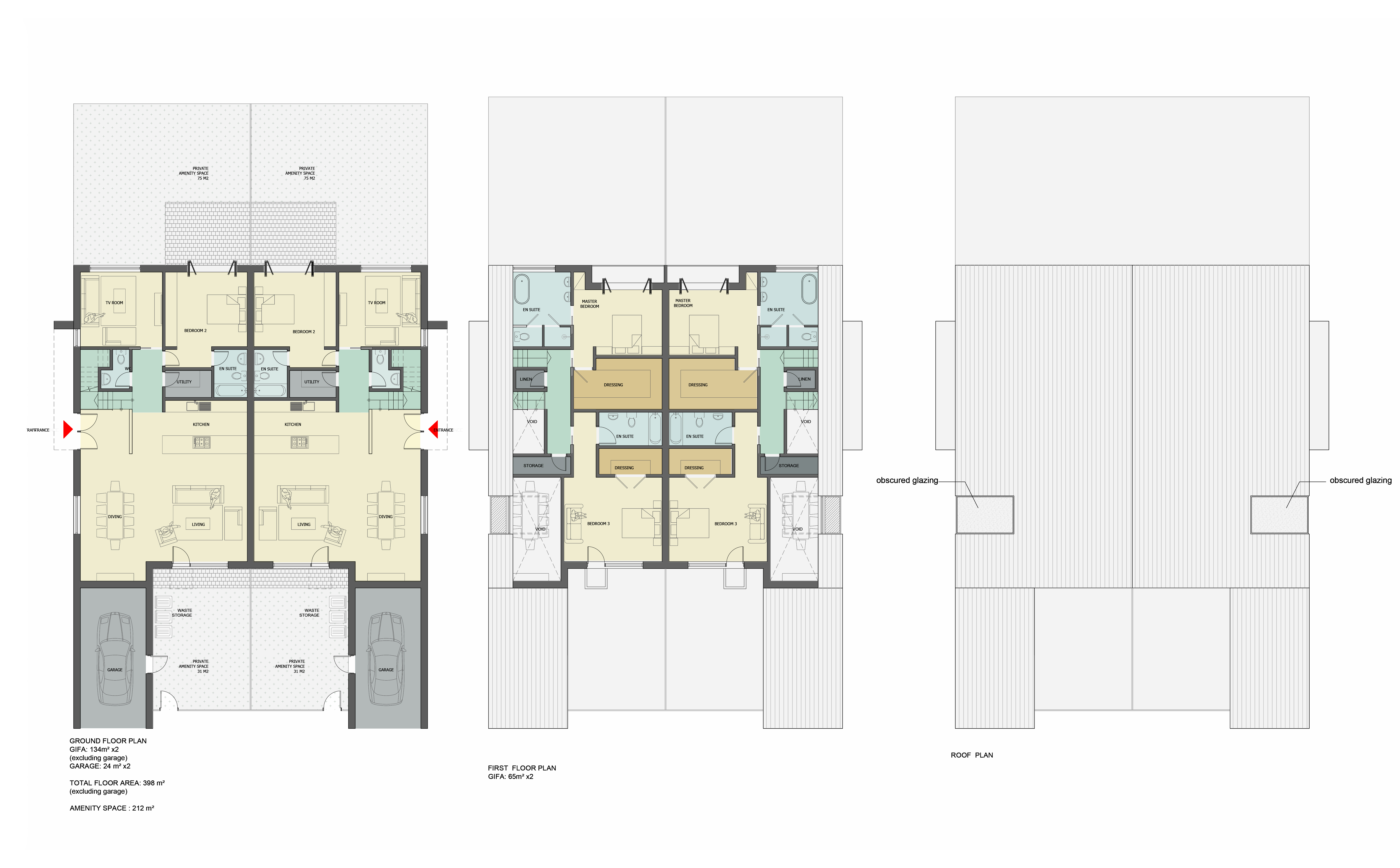 Barn house floor plans 100 barn houses floor plans metal for Barn conversion floor plans