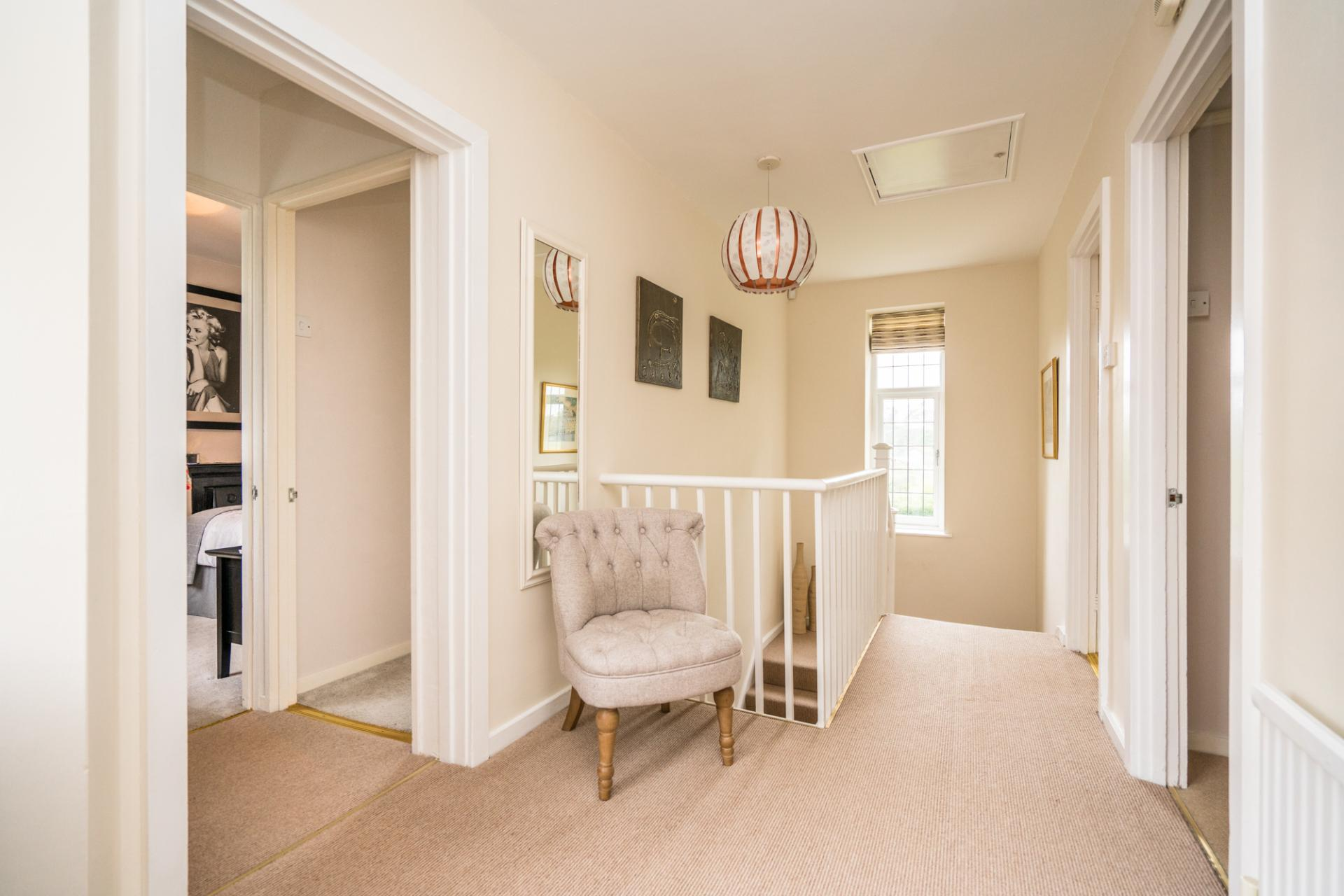 4 bedroom house for sale in luton