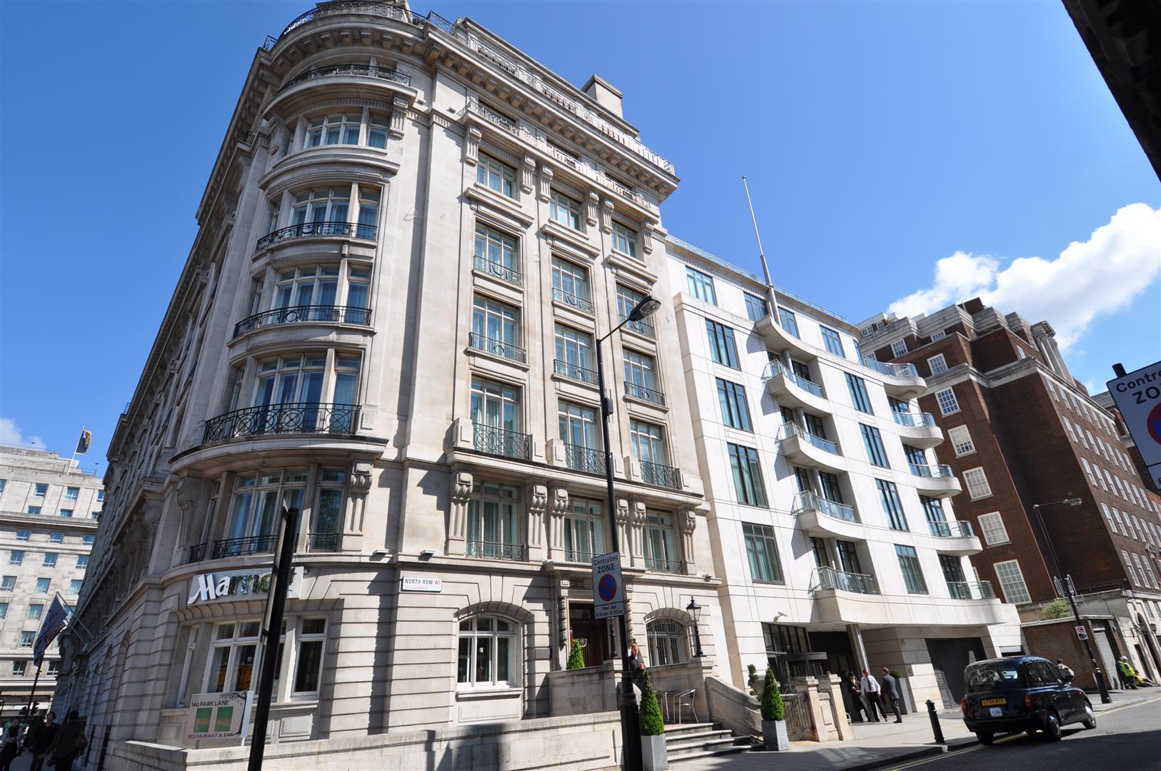 Best Hotels Near Oxford Street, London, England - TripAdvisor