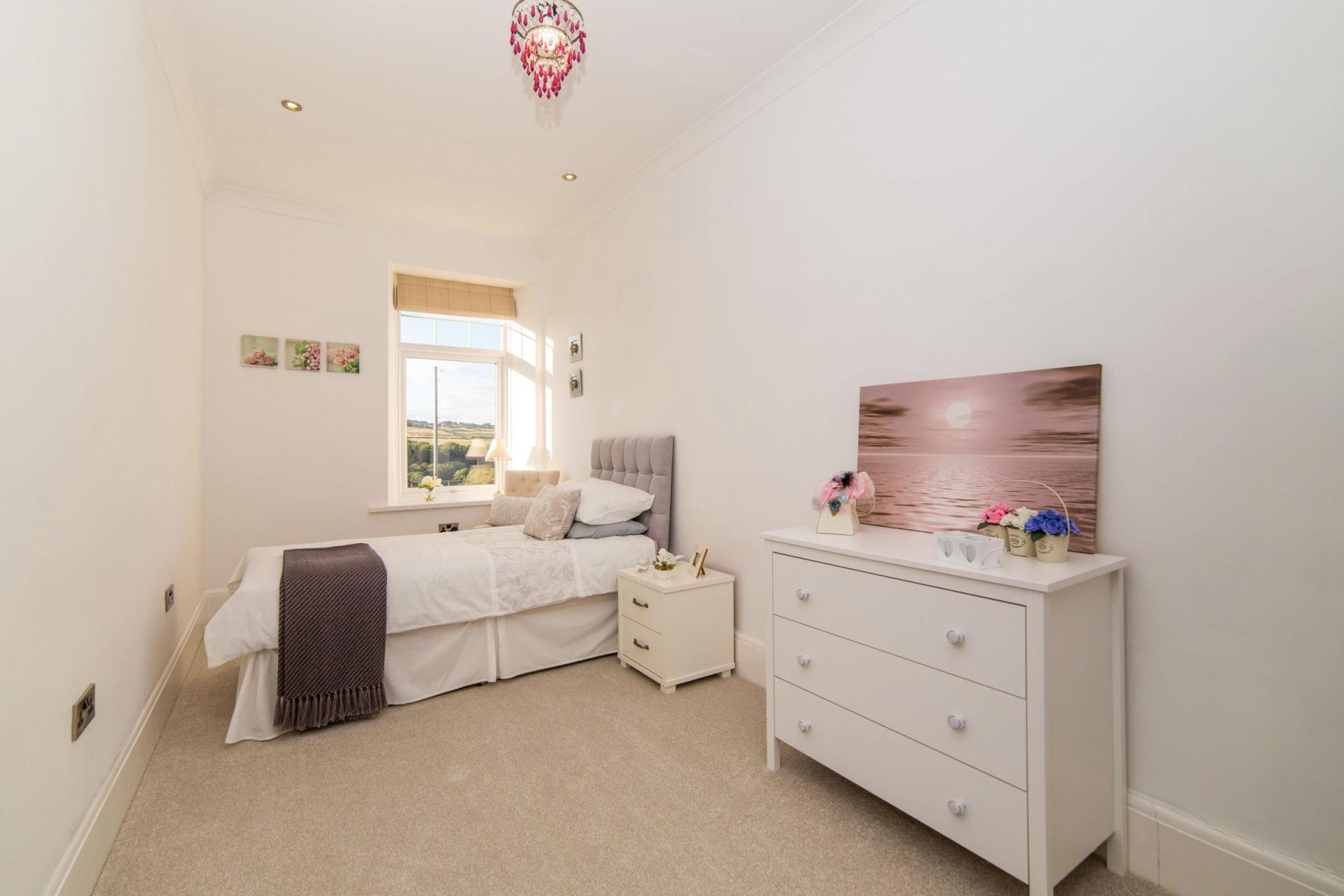4 Bedroom House For Sale In County Durham