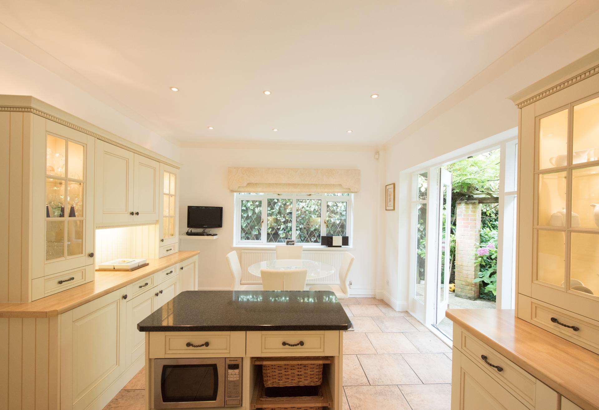 Superior Kitchen And Bath Chelmsford