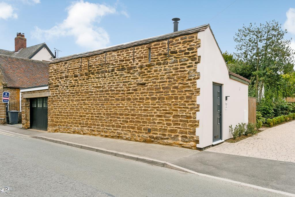 Property For Sale In Wollaston