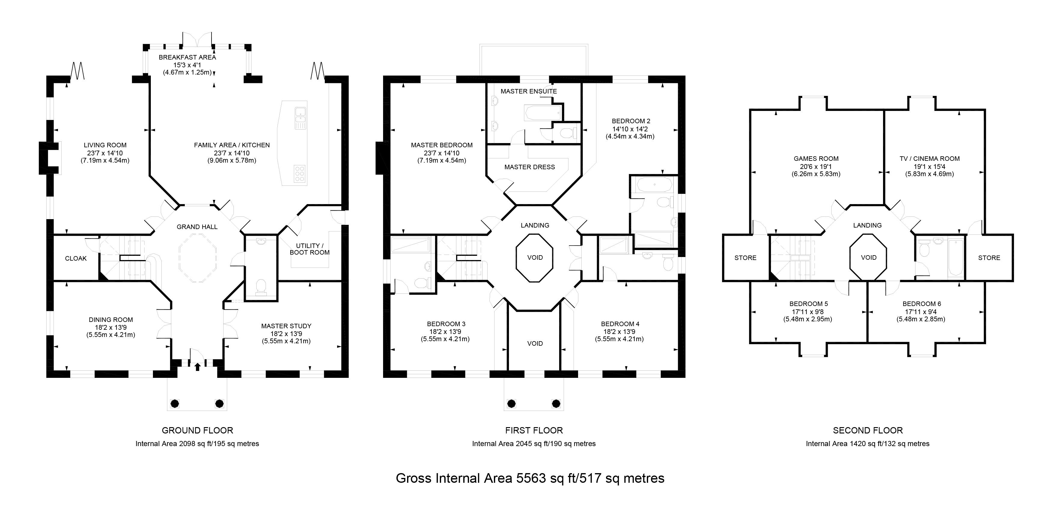 Megaflo Wiring Diagram Y Plan : Trendy megaflo system wiring diagram capacitor