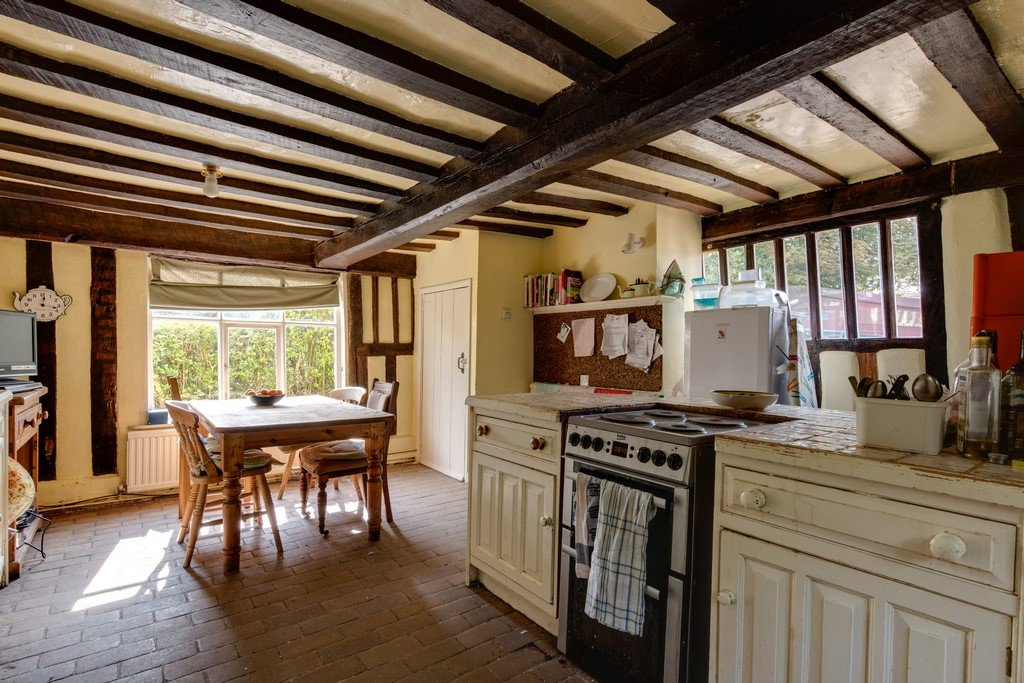 Fen End Country Kitchen