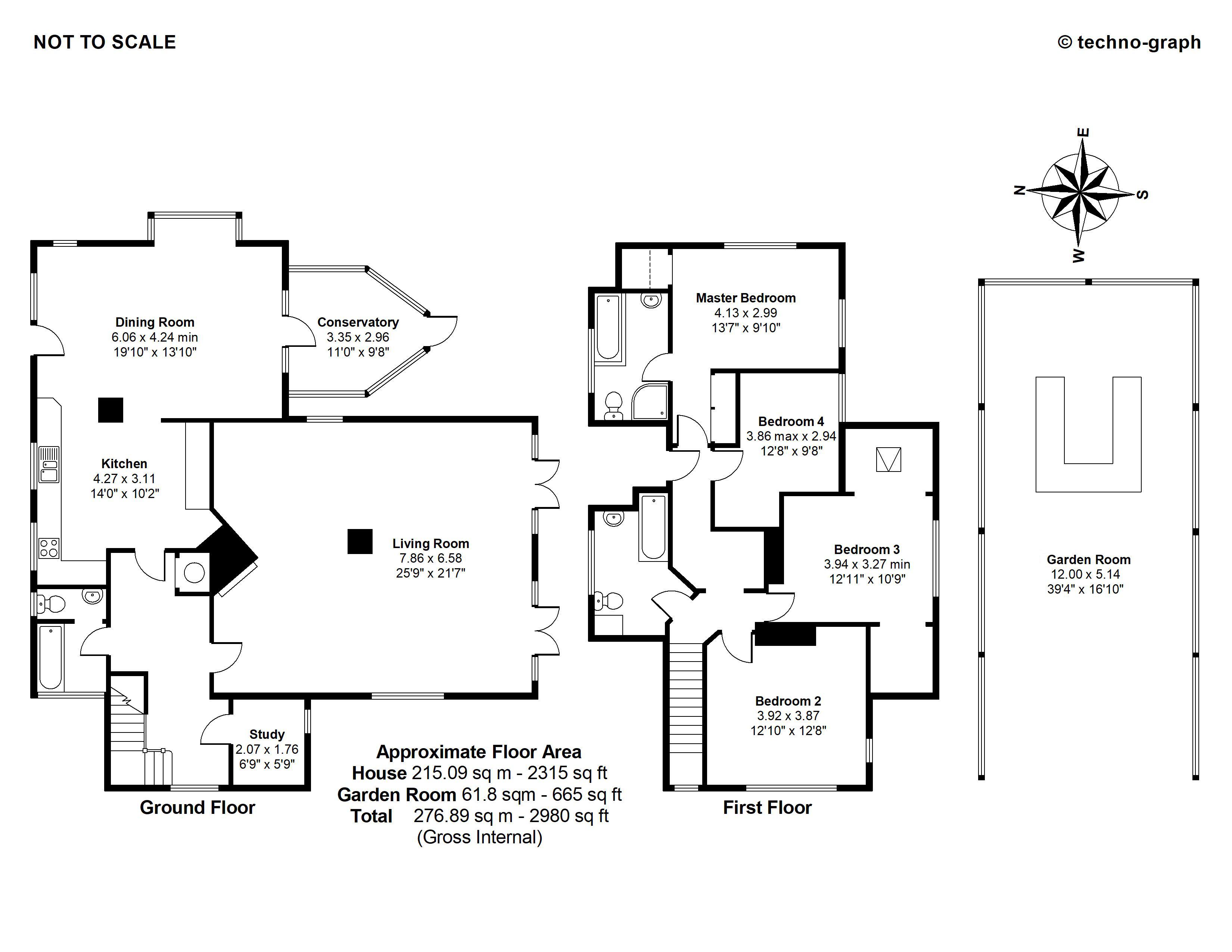 12 12 kitchen floor plans meze blog for 12x16 kitchen plans
