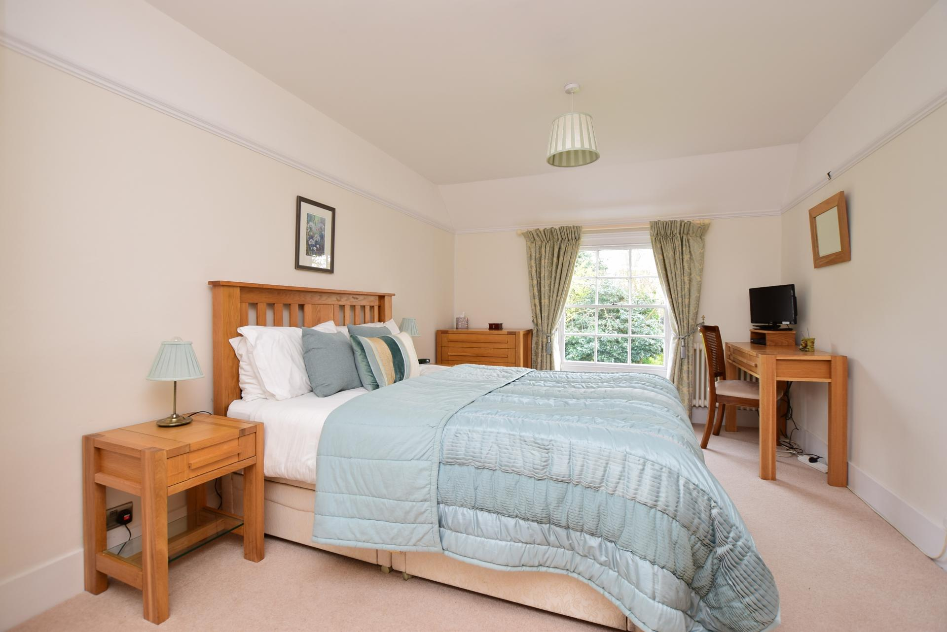 Orchard House Bed And Breakfast For Sale