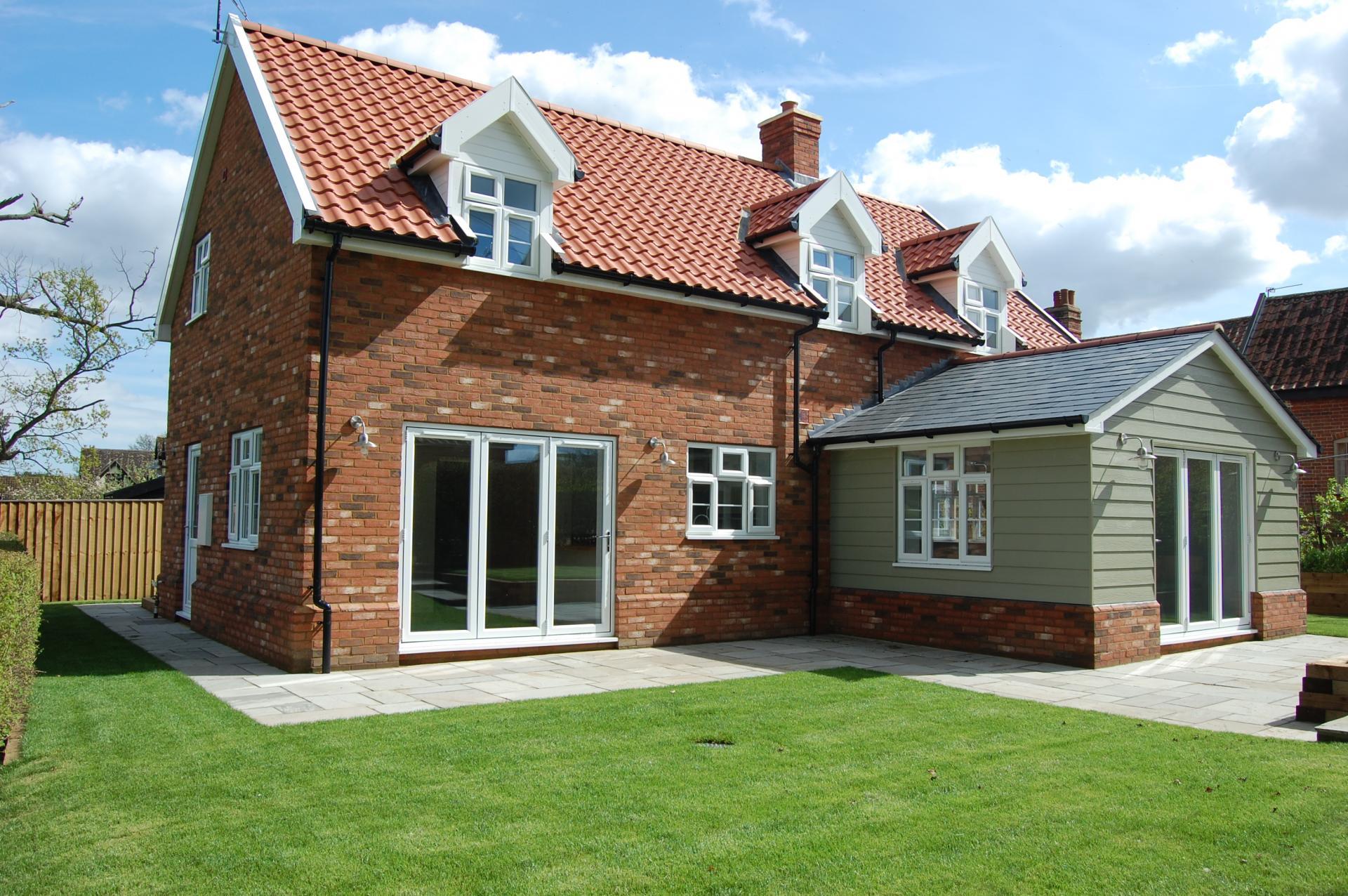 Town Of Woodbridge Property Tax