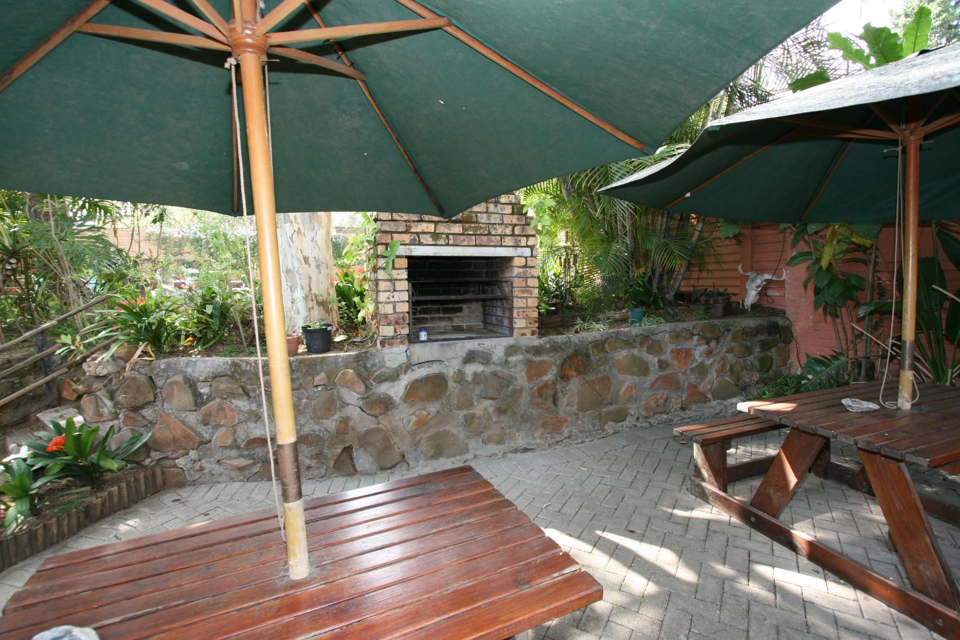 6 bedroom guest house for sale in nelspruit