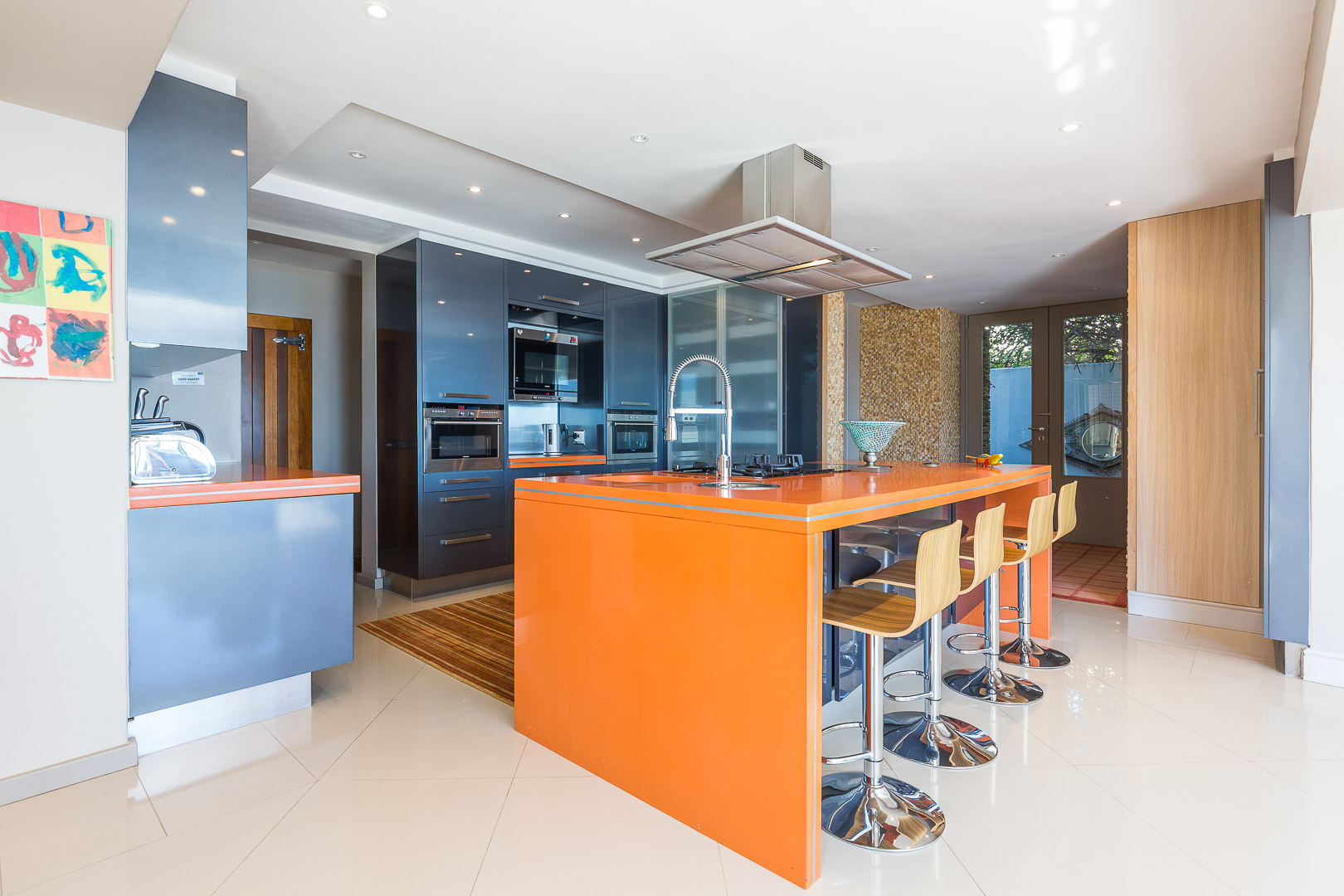 Kitchen Countertops For Sale In Cape Town Cool Kitchen