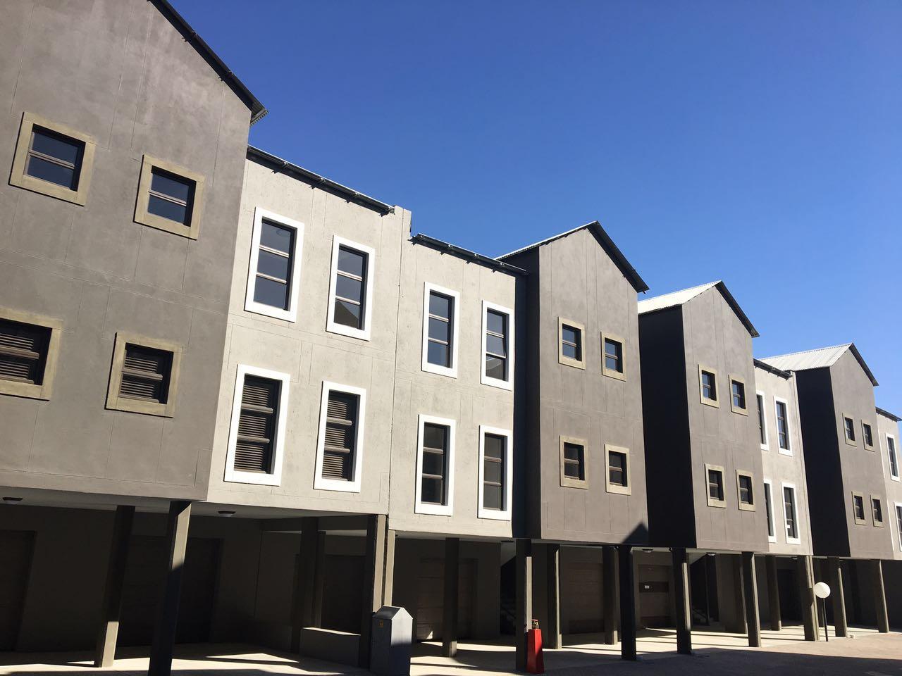 Property To Rent In Windhoek